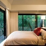 Phinda Forest Lodge: Ensuite Room