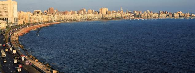 travel to alexandria egypt vacation deals specials africa