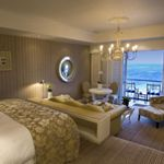 The Twelve Apostles Hotel & Spa: Superior Sea-Facing
