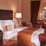 Atlantis The Palm: Suite