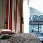 Cape Grace Hotel: One Bedroom Suite