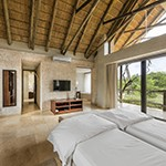 Kapama Southern Camp: Family Suite