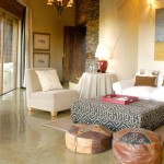 Madikwe Hills Private Game Lodge: Little Madikwe - Family Suite