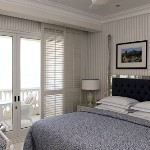 The Oyster Box Hotel: Sea Facing Family Suite