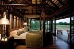 Phinda Vlei Lodge: Thatched Suite