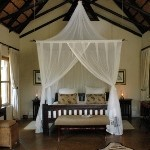 Sabi Sabi Selati Camp: Lourenco Marques Suite