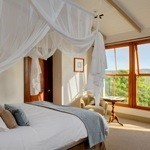 Grootbos Private Nature Reserve: One Bedroom Luxury Suite at Garden Lodge