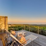 Grootbos Private Nature Reserve: One Bedroom Luxury Suite at Forest Lodge